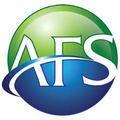 Aqua Filtration System
