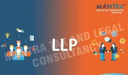 LLP Formation
