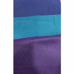 Bag Lining Fabric