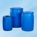 Liquid Boiler Cleaning Chemical, Grade Standard: Technical Grade, For Industrial