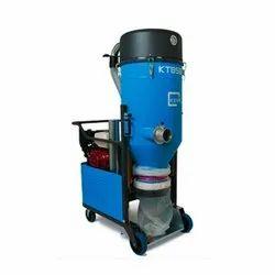 KT856P.084 Petrol Series Industrial Vacuum Cleaner