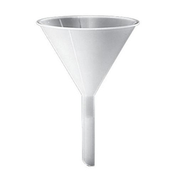 Analytical Funnel