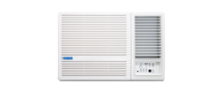 Window Air Conditioner  LC Series