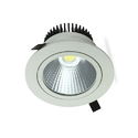 12W Smart LED COB Down Light
