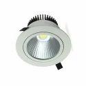 12W Smart LED COB Down Light