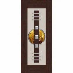 Designer PVC Door, For Home