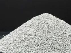 Calcium Filler