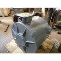 Jdew 2 Kw Hydro Turbine Alternator