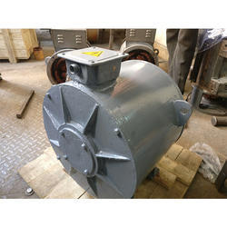 2 kW Hydro Turbine Alternator