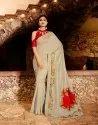 Pr Fashion Launched Festive Season Designer Saree