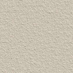 Matt Wall Texture