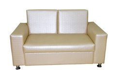 Stellar Sofa 5 Seater