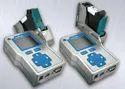 DJ1 Thermal Inkjet Printer