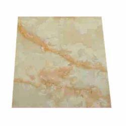 DB-1013 PVC Marble Sheets