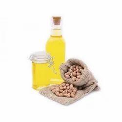 Wooden Pressed Peanut Oil