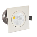SL-X Series COB Downlight