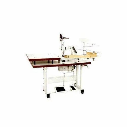 R18CS Bag Making Sewing Machine