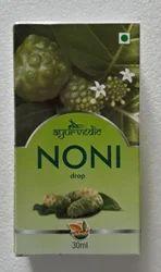 Ayurvedic Noni Drop
