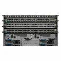 Cisco Nexus 9504 Switch