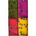 120 Gram Rayon Fabric