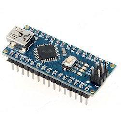 Freeduino Nano Ch340 Based