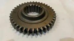 Standard Gear Parts Gear 38/17 Teeth