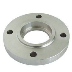 P265GH SS Flanges