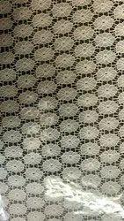 Paisa (Coin) Design Cotton Fabric