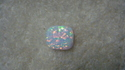 Natural Opal Dudhiya Phatar Gemstone
