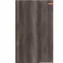 EX 5012 Grey Monument Oak Wooden HPL Cladding
