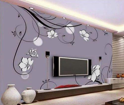 Service Provider of Interior Designer Home Interior Designer by
