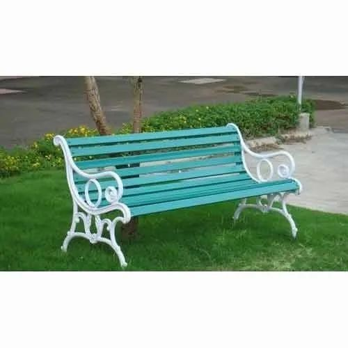 Outdoor Garden Bench Urban Woods Manufacturer In Somajiguda