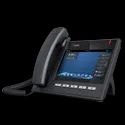 Fanvil C600 Android Video Ip Phone