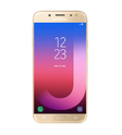 Samsung Galaxy J7 Pro Android Mobile