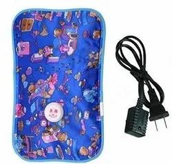 Electric Hot Water Pad
