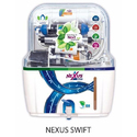 Nexus Swift Water Purifier