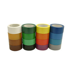 Vinyl Tapes Venture Tape Latest Price Manufacturers Suppliers
