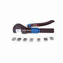 HT-4070 Hydraulic Crimping Tool