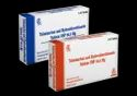 Telmisartan Tablets USP 20mg/40mg