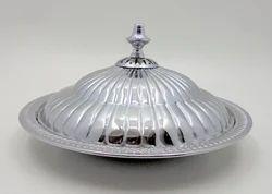 Tajeen Food Platter