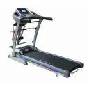 TM-265 Multi Motorized Treadmill