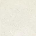 Double Charge 600x600mm Tropicana Beige