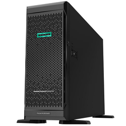 HPE ProLiant ML350 Gen10 877621-371