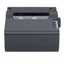 EPSON LQ-50 Billing Printer
