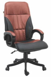 DF-218 Director Chair