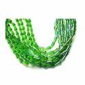 Natural Emerald Beads