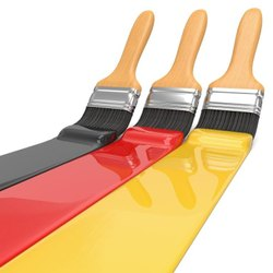 Anti-Corrosive Paint Contractor, Location Preference: gujarat, Type Of Property Covered: Residential