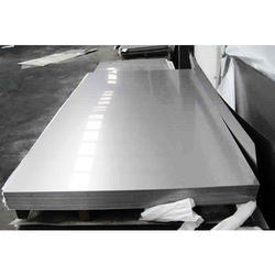 Stainless Steel Sheets, Thickness: 0.3-3.0 mm