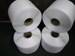 Pallet Strapping Rolls