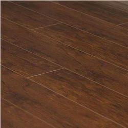 Random Length Wooden Flooring